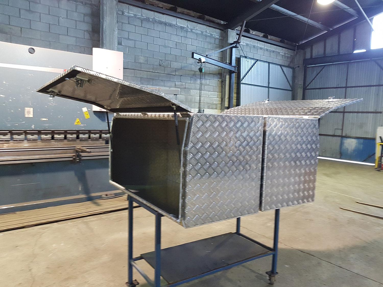 aluminium-fabrication-ept-whangarei